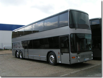 motorhome vip bus pour tourne promotionnelle roadshow. Black Bedroom Furniture Sets. Home Design Ideas